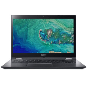 Ноутбук ACER - SP314-52 NX.H60ER.007