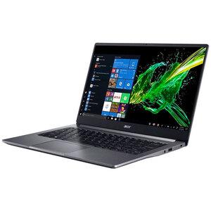 Ноутбук ACER - SF314-57 NX.HHXER.003