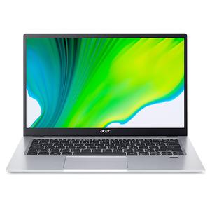 Ноутбук ACER - Swift SF114-34 NX.A7BER.001