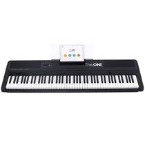 Пианино THE ONE - Keyboard Pro Black
