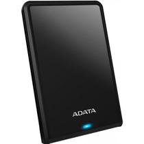 Жесткий диск ADATA - HV620 1000 Гб Black (AHV620S-1TU31-CBK)