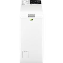 Стиральная машина ELECTROLUX - EW8T3R562