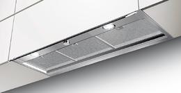 Вытяжка FABER - In-Nova Smart X A90 (в наличии) ID:NL015298