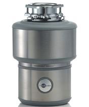 Измельчитель отходов INSINKERATOR - Evolution-200-2 (в наличии) ID:NL010864