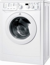 Стиральная машина INDESIT - IWSD 5085 (В наличии) ID:TG014453