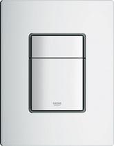 Кнопка для инсталляции - GROHE - 38732P00