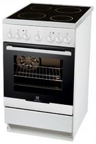 Кухонная плита ELECTROLUX - EKC954901W
