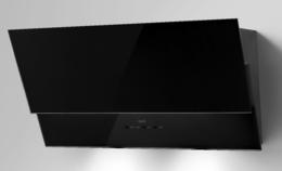 Вытяжка BEST - Split Black 800 (в наличии) ID:NL015401