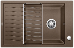 Кухонная мойка BLANCO - Elon XL 6S мускат (524842)
