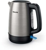 Чайник PHILIPS - HD9350 (ID:PK00541)