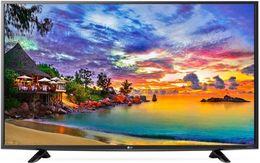 Телевизор LG - 43LJ510V (в наличии) ID:AS0146