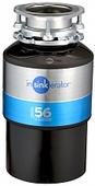 Измельчитель пищевых отходов INSINKERATOR - ISE 56-2