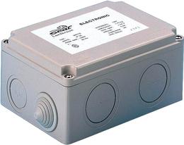 Трансформатор - JIKA - 8950710000001