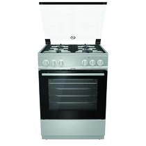 Кухонная плита GORENJE - K6121XF