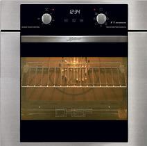 Духовой шкаф Kaiser - EH 6921 (доставка 8-10 недель) ID:KS09028
