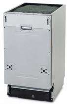 Посудомоечная машина KAISER - S 45 I 60 XL