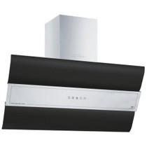 Вытяжка KAISER - AT 6450 Eco
