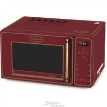 Микроволновая печь KAISER - M 2500 RotEm