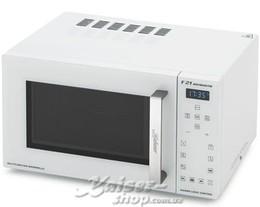 Микроволновая печь KAISER - M 2500 W