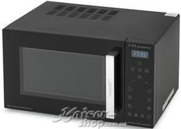 Микроволновая печь KAISER - M 2500 S