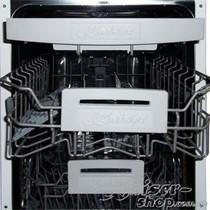 Посудомоечная машина KAISER - S 60 I 60 XL