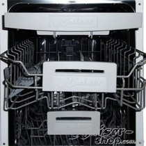 Посудомоечная машина KAISER - S 60 I 83 XL