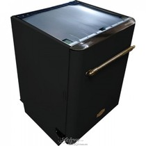 Посудомоечная машина KAISER - S 60 U 87 XL Em