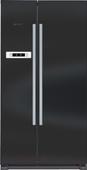 Холодильник BOSCH - KAN90VB20R