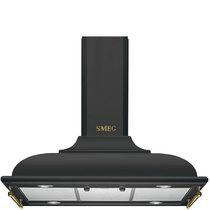 Вытяжка SMEG - KCI19AOE