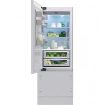 Холодильник KITCHENAID - KCVCX 20750L