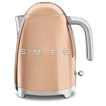 Чайник SMEG - KLF03RGEU