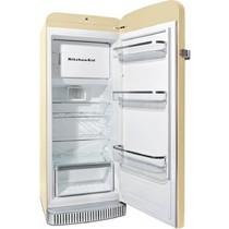 Холодильник KITCHENAID -   KCFMA 60150R