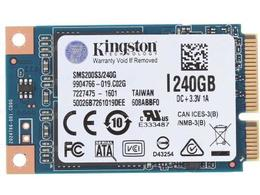 Жесткий диск KINGSTON - SMS200S3