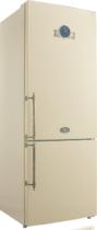 Холодильник KAISER - KK 70575 ElfEm