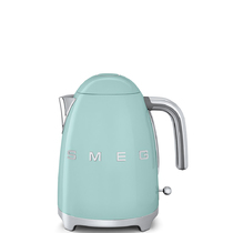 Чайник SMEG - KLF03PGEU