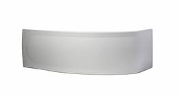 Панель для ванны - KOLO - PWA3060000