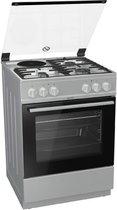 Кухонная плита GORENJE - K6121XC