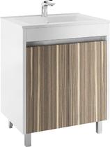 Шкаф под раковину - EDELFORM - 1-760-44-BR60