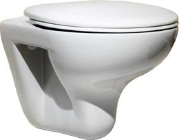 Унитаз чаша - Roca - 7346200000