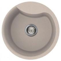 Кухонная мойка SMEG - LSE48AV (в наличии) ID:SM011597