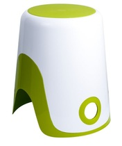 Корзина для ванной - Fixsen - FX-7073-60 WENDY