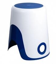 Корзина для ванной - Fixsen - FX-7073-89 WENDY