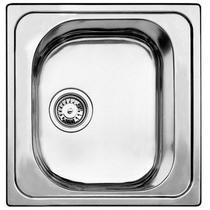 Кухонная мойка BLANCO - Tipo 45 (525320)