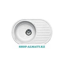 Кухонная мойка GRAN-STONE - GS 18L 310 серый