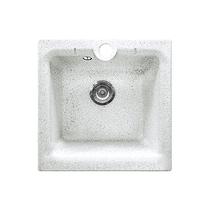 Кухонная мойка GRAN-STONE - GS 42 310 серый