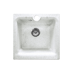 Мойка GRAN-STONE - GS 42 310 серый ID:GS016418