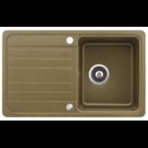 Мойка - AQUASANITA - SQ101-301AW (в наличии) ID:TS011911