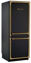 Холодильник KUPPERSBERG - RS 1857 ANT BRONZE