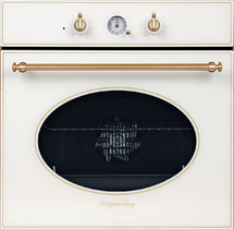 Духовой шкаф Kuppersberg - SR 663 W (в наличии) ID:KT04551