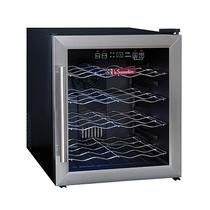Винный шкаф - LASOMMELIERE - LS16 (в наличии) ID:TS014476